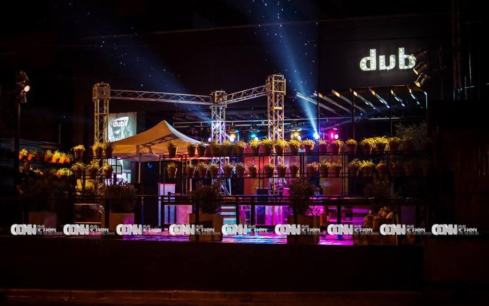Club Dub